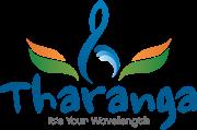 Taranga Telugu Radio