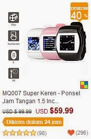 http://www.lightinthebox.com/id/MQ007-Super-Keren---Ponsel-Jam-Tangan-1-5-Inci--Bluetooth--FM-_p192592.html?utm_medium=personal_affiliate&litb_from=personal_affiliate&aff_id=27438&utm_campaign=27438