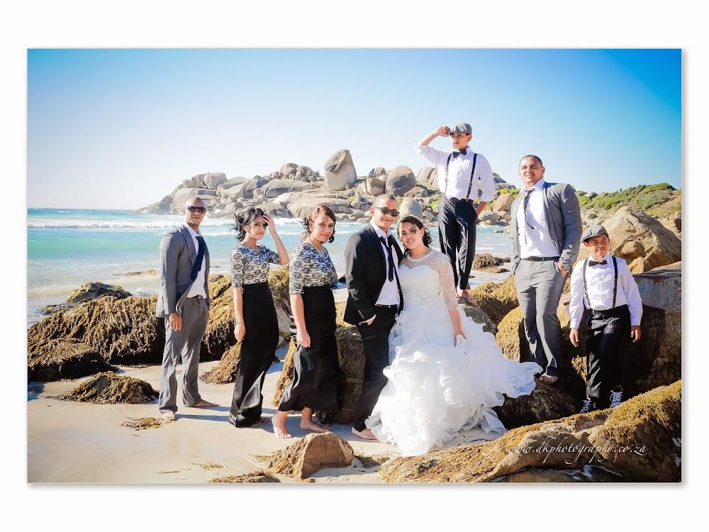 DK Photography Lameez+Slide-272 Lameez & Muneeb's Wedding in Groot Constantia and Llandudno Beach  Cape Town Wedding photographer