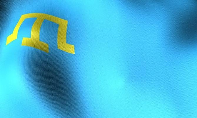 Kırım Tatar Milli Meclisi, Kırım yönetimiyle işbirliği kararı aldı