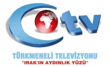TÜRKMENELİ TV