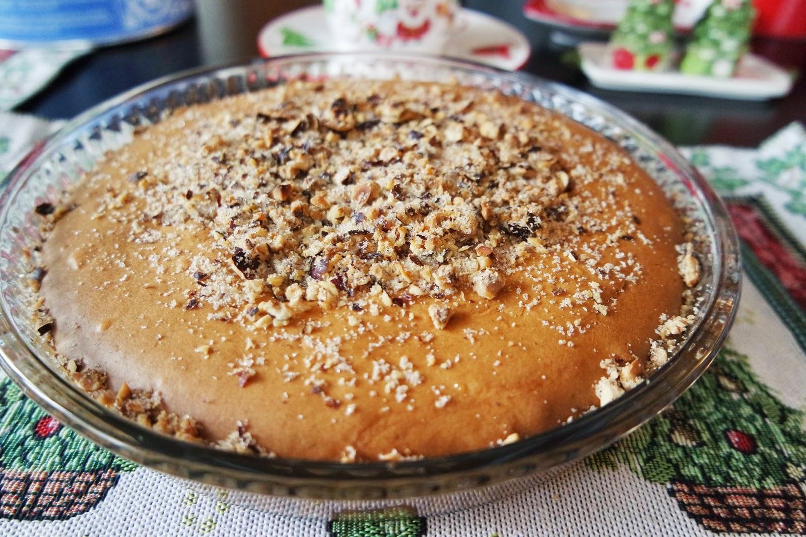 Yoğunlaştırılmış süt üzerinde çörekler: yemek pişirmek için bir tarif. Yoğunlaştırılmış sütte lezzetli çörekler nasıl pişirilir