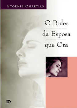 Download – O Poder da Esposa que Ora – Audiobook