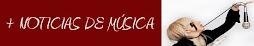 noticias de música