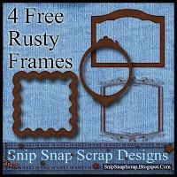http://4.bp.blogspot.com/-XkD7o0gzims/UIg92-61KiI/AAAAAAAACUk/BRizli2Ek-s/s200/Free+Rusty+Frames+SS.jpg