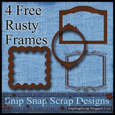 http://4.bp.blogspot.com/-XkD7o0gzims/UIg92-61KiI/AAAAAAAACUk/BRizli2Ek-s/s400/Free+Rusty+Frames+SS.jpg