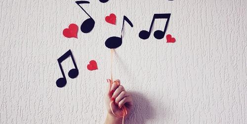 A música conVida a gente!