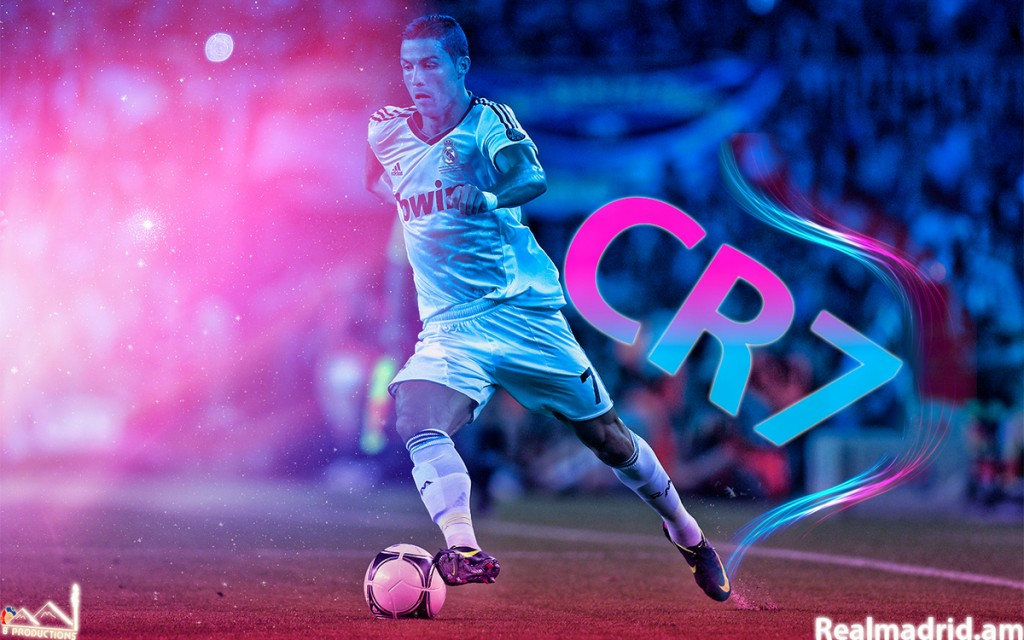 2013 cristiano ronaldo wallpaperswallpaper background
