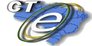 Portal CT-e