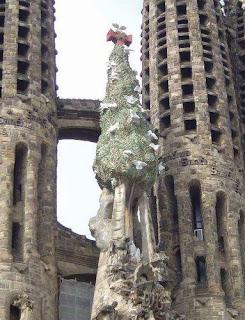 natu+Gaudi+cipres_sagrada_familia.jpg