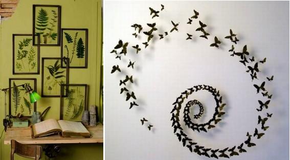 trabalhos manuais para decoracao de interiores : trabalhos manuais para decoracao de interiores:Enviar por e-mail BlogThis! Compartilhar no Twitter Compartilhar no
