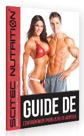 http://www.scitecnutrition.es/pdf/guide_to_fat-burning_training_esp.pdf