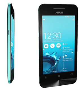 Cara Lengkap Root Hp Android Asus Zenfone 4 Jelly Bean, Kitkat dan Lollipop