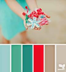 Color del Mes