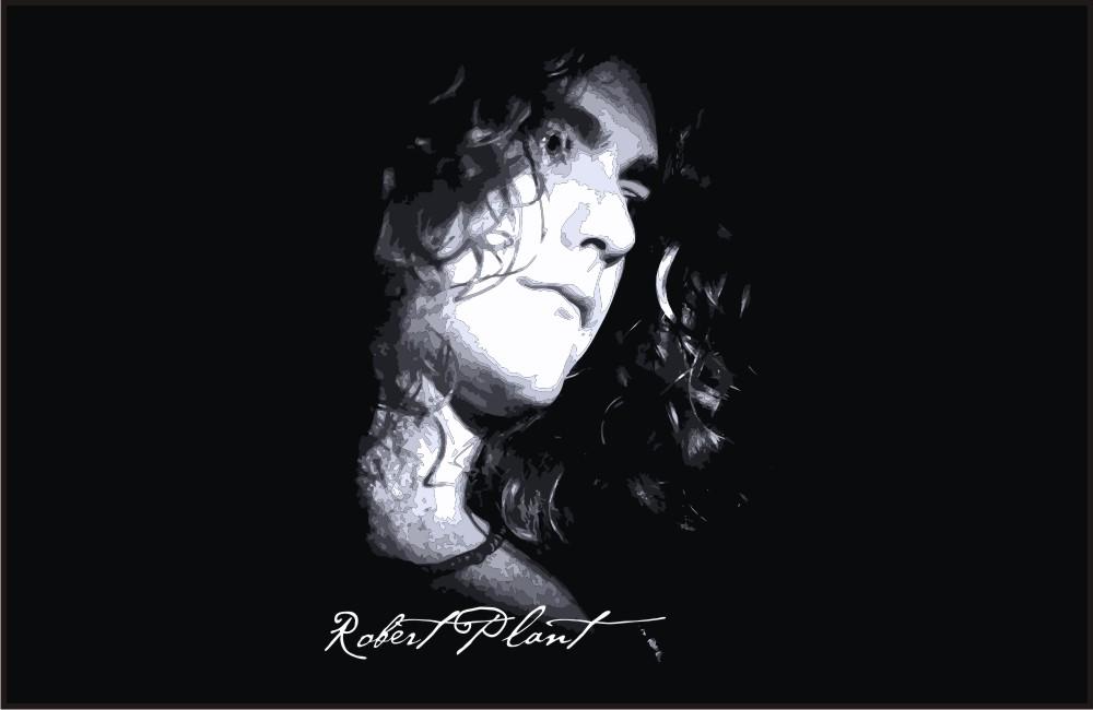 robert_plant-portrait_front_vector
