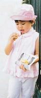 Anak Perempuan Mudah Terserang Penyakit Tipes Tifus Tipus