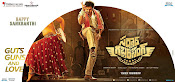 Sardaar Gabbar Singh Wallpapers-thumbnail-19