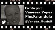 https://twitter.com/Vanesa_Music5