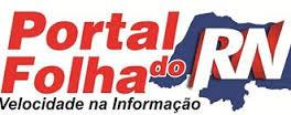 Portal Folha do RN