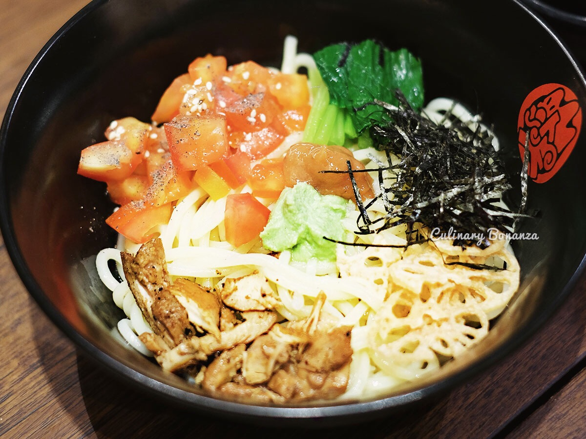 Yamatoten Abura Soba (www.culinarybonanza.com)