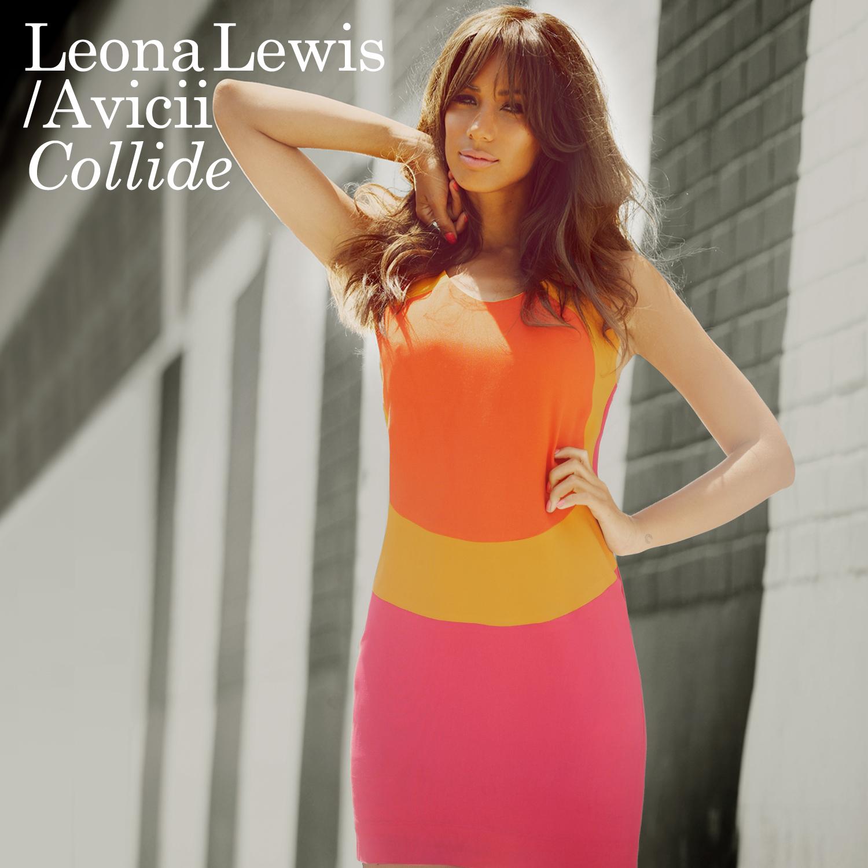 http://4.bp.blogspot.com/-XkMeFfMBw-g/Tlkv0nE6RyI/AAAAAAAAAYA/y7KV9XHsT6o/s1600/Leona+Lewis+%2526+Avicii+-+Collide+%2528Official+Single+Cover%2529.jpg