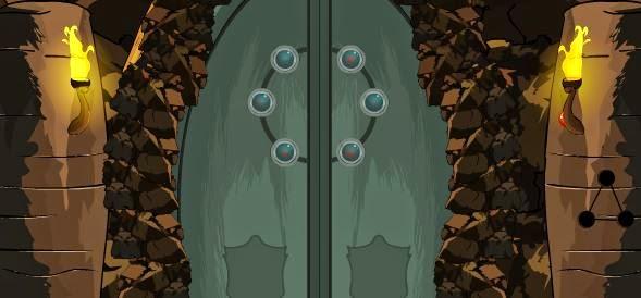 EightGames Bedrock Escape 2