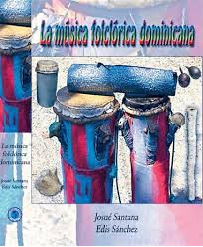 PDF La música folclórica dominicana