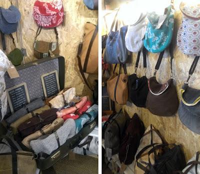 Singulares Inventory Room Numon