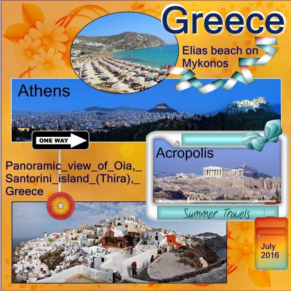 July 2016 - Greece lo 1