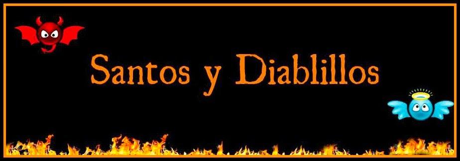 Santos Y Diablillos
