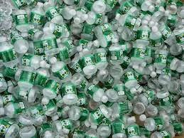http://www.transparencymarketresearch.com/pressrelease/bottled-water-market.htm