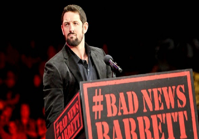 Bad News Barrett Hd Free Wallpapers