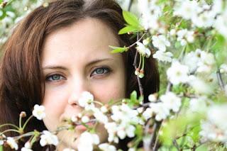 إليكى 9 خطوات للعناية الفائقة برائحة ومظهر المناطق الحساسة