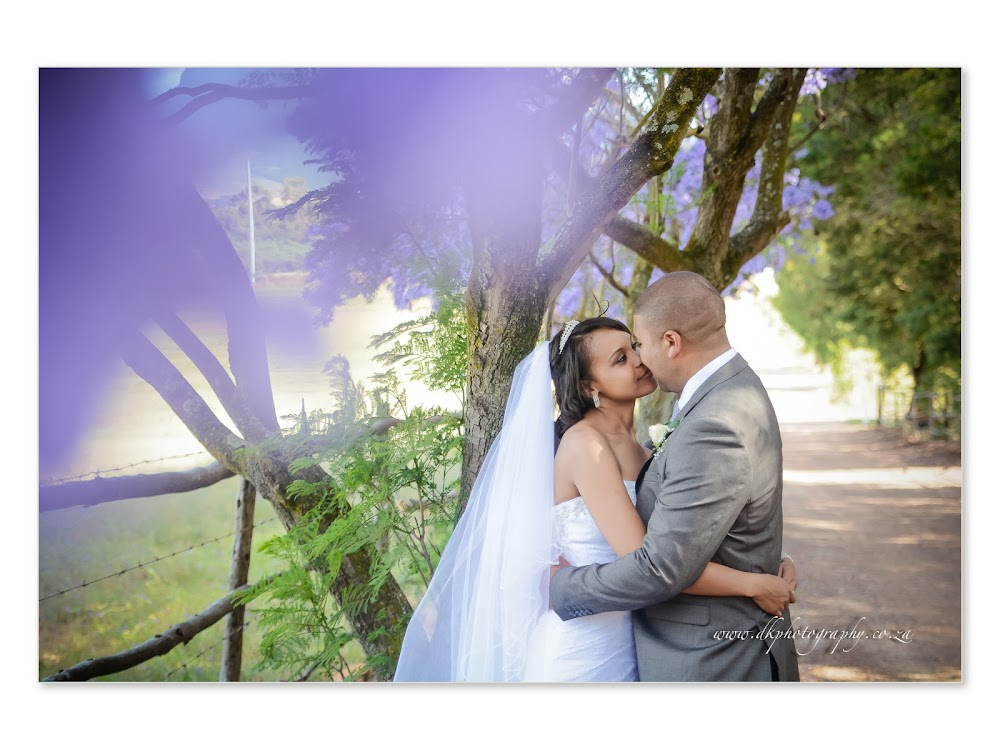 DK Photography Slideshow1-10 Preview | Rochelle & Enrico's Wedding in Welgelee Wine Farm  Cape Town Wedding photographer