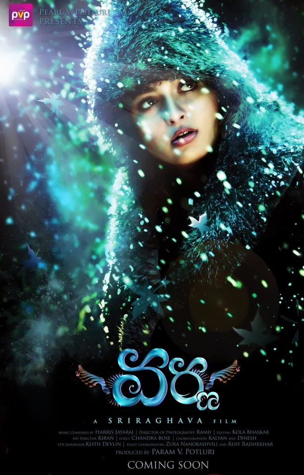 Varna 2013 telugu movie hd wallpapers atozallmovie - Telugu hd wallpaper ...