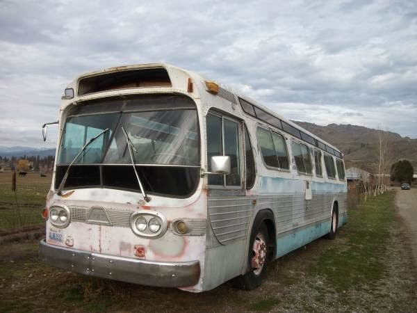 rv project
