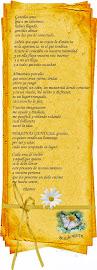 Diploma para personas gentiles