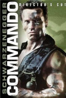 commando full movie download hd quality