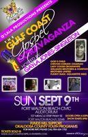 Fort Walton Beach Gospel Concert