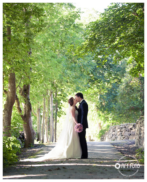 2012 08 06 011 - Bryllupsfotografering :)