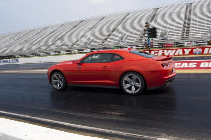 2013 zl1 camaro specs auto parts diagrams. Cars Review. Best American Auto & Cars Review