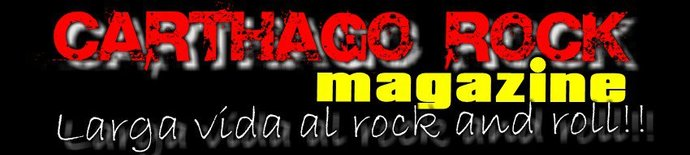 Carthago Rock Magazine