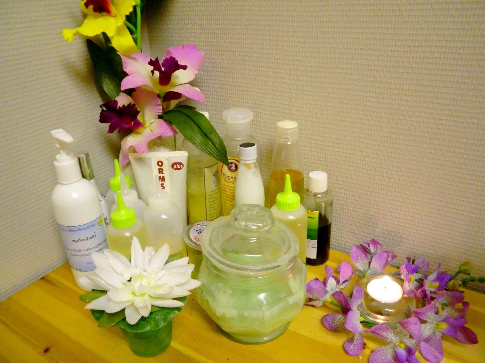 free o sex thai massage sundsvall