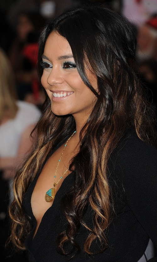 Best Ombre Hairstyles for Black Women
