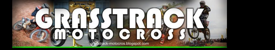GRASSTRACK | MOTOCROSS | SUPERMOTO TRAIL