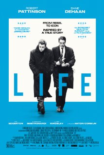 Life (2015) - Movie Review