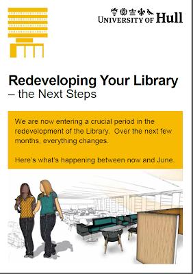 http://www2.hull.ac.uk/lli/PDF/LibraryRedevelopmentLeaflet.pdf