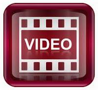 τι είναι το video marketing