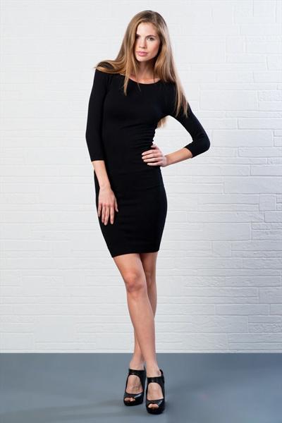 koton 2013 elbise modelleri-10