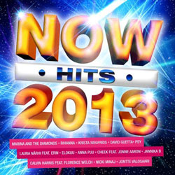 Download – CD Now Hits 2013